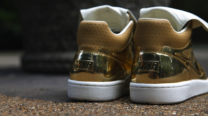 Nike-Tiempo-94-Mid-SP-Gold-7