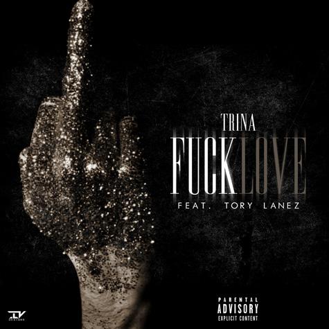 trina-fuck-love