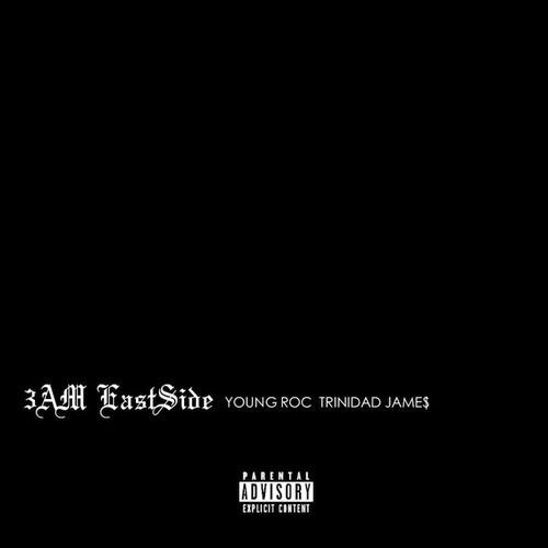 3am-eastside