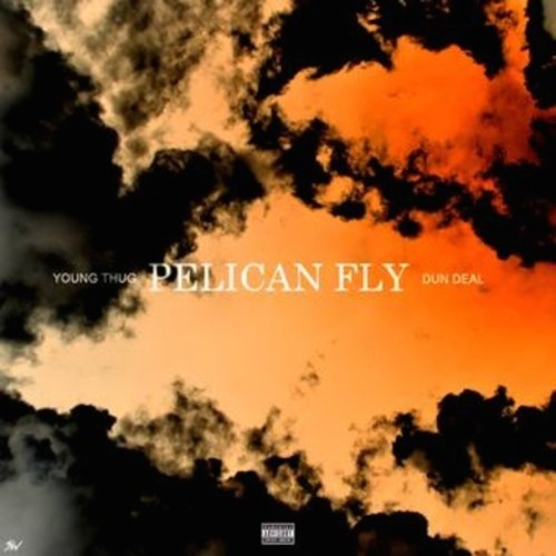 Young-Thug-Pelican-Fly
