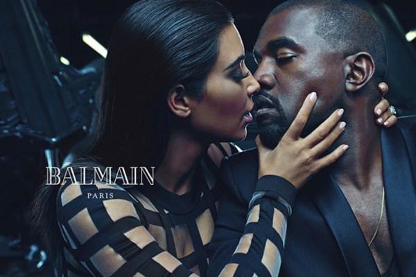 balmain-unveils-its-2015-spring-summer-menswear-advertising-campaign-featuring-kanye-west-and-kim-kardashian-1