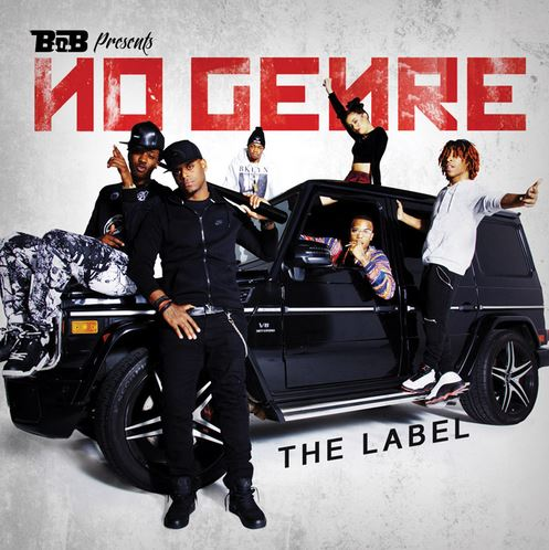 no-genre-label