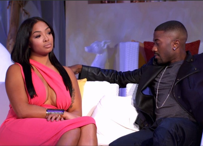 love-and-hip-hop-hollywood-ray-j-princess-love-911-suicide-calls-leaks-says-girlfriend-grabbed-gun