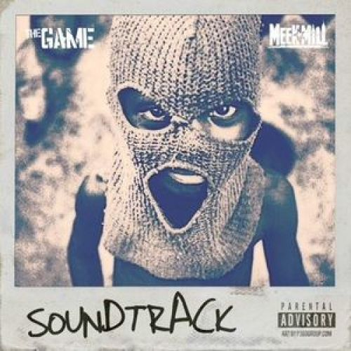 1425693124_the_game_soundtrack_feat_meek_mill_98