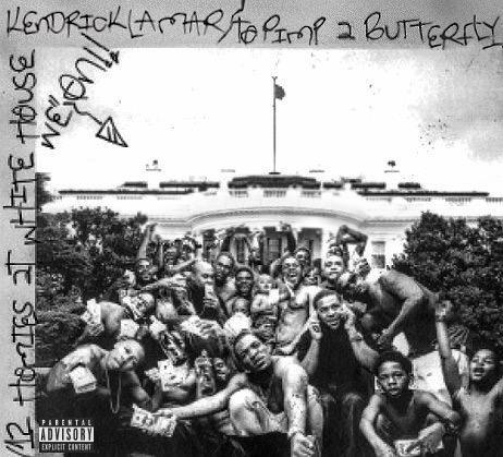 kendrick-lamar-to-pimp-a-butterfly-12-homies-at-white-house-full-cover