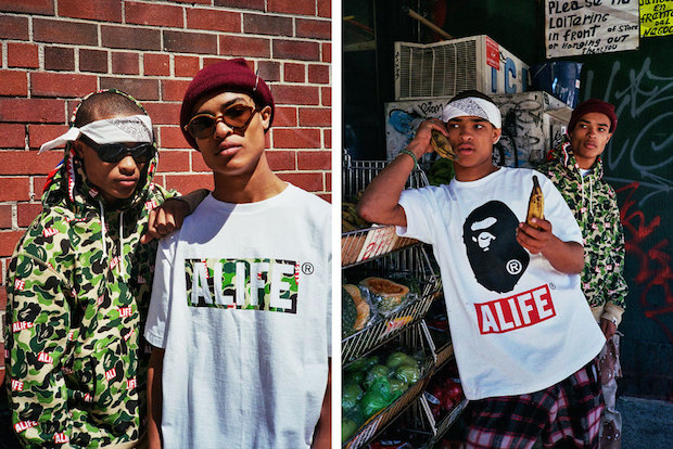 a-bathing-ape-alife-lookbook-03-960x640