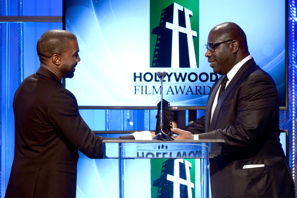Kanye+West+Steve+McQueen+17th+Annual+Hollywood+anTlMUo8l_sl
