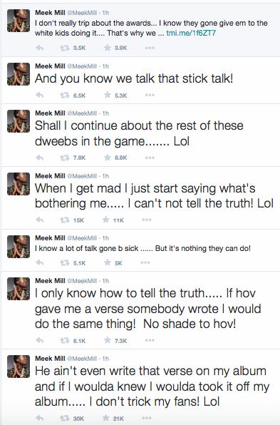 screen-shot-2015-07-22-at-1-25-04-am