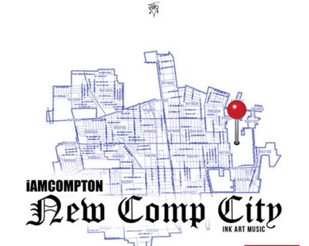 iAmCompton