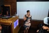 Lori welcome remarks