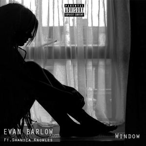 EvanBarlow_Window