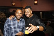 anthonyanderson_omargooding