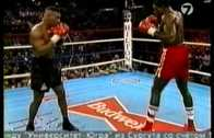 Fights of the century: Heavyweight Championship Boxing