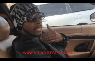(Video) Slim Stunta – I Can Take Your Girl (Prank) @watchmestunt