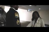 (Video) Madison Jay – Everyday (That I Wake Up) ft. Pooh Bear @themadisonjay @ThisisPoohBear