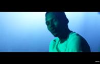 (Video) Kid Ink – Swish ft. 2 Chainz @Kid_Ink @2chainz