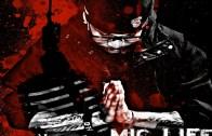 Caesar Da Illest – All I Know ft. Mulah Vegas (Official Music Video) @Rackd_Up252 @TheRealMulah_