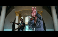 (Video) Nya Lee ft. Jwhoody – HATERS @RealNyaLee