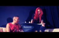 (Video) Scott Paul- Je Ne Sais Quoi ft. Justina Valentine @iamscottpaul