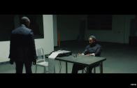 (Video) Kendrick Lamar – DNA @kendricklamar