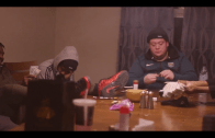 (Video) Nova – Tech @InNovaWeTrust