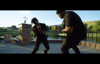 "(Video) E-40 & B-Legit – ""Fo Sho"" (feat. JT The 4th) @E40 @blegit72 @jtthe4th"
