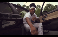 "(Video) Kizzy Krew – ""All I Do"""