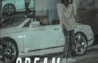 (Video) Papikeepitrill – C.R.E.A.M. @Papikeepit