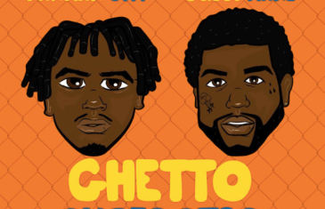(Audio) Pakman Jitt – Ghetto Superstar Ft. Gucci Mane @PAKMANJITT @GUCCI1017