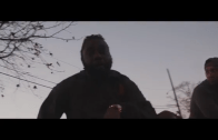 "(Video) Doc Samson feat. Leroy The Neighbor – ""FANGS"" @beanerjohn @nword_dom @_drewshotya"
