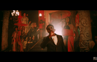 (Video) Gucci Mane – Tone It Down feat. Chris Brown  @gucci1017 @chrisbrown