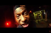 "(Video) Phresher Feat. Cardi B ""Right Now"" @PHRESHER_DGYGZ @iamcardib"