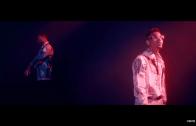(Video) Dave East – Perfect ft. Chris Brown @DaveEast @chrisbrown