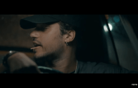 (Video) Russ – Ride Slow @russdiemon
