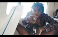 (Video) Maui Max – When I'm Geeked @Mauimaxx