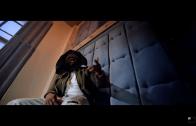 (Video) Tray Verse – Crown @TrayVerse