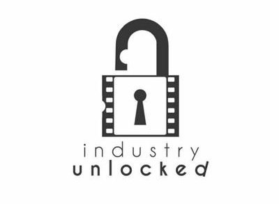MEET THE FOUNDERS OF THIS INDUSTRIES HOTTEST FILMING CREW ( INDUSTRY UNLOCKED ) @industryunlockd