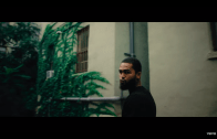 (Video) Dave East – The Hated ft. Nas @DaveEast @Nas