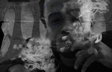 (EP) LouiVon – 1:1 @RealLouiVon