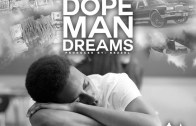 (Video) Enrun – Dope Man Dreams ft. MikQuis @MikQuis