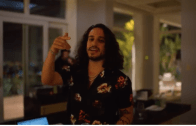 (Video) Russ – Sore Losers @russdiemon