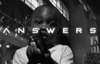 (Video) Zoey Dollaz – Answers @zoeydollaz