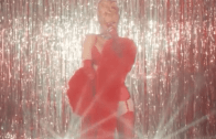 (Video) Cardi B – Bartier Cardi (feat. 21 Savage) @iamcardib @21savage