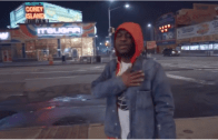 "New Video from Coney Island Brooklyn artist Rumble ""On God Freestyle"" @_RoyalRumble"