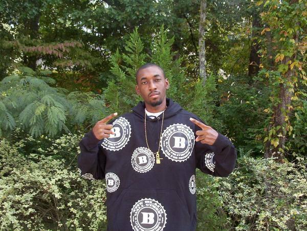 9K, Famed Engineer Talks JD, Andre 3000, Snoop Dogg & More @LifeOf9000