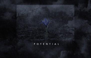 """(Audio) Natra Averages """"Potential"""" (Feat. Sy Ari Da Kid & Rama) @NatraAverage @SyAriDaKid @TheOfficialRama"""
