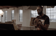 New Video From Pras – Water Boy @PrasMichel