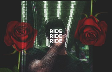 "(Audio) August Brodie – ""Ride"" @august_season"