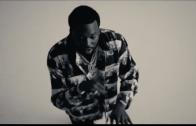 (Video) Meek Mill – Dangerous (feat. Jeremih & PnB Rock) @MeekMill @Jeremih @pnbrock