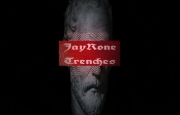 "(Audio) Jayrone – ""Trenches"" @jayrone314"